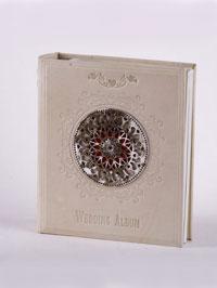 Альбомы для фотографий 31x33.5 см Art. No 020-08-18